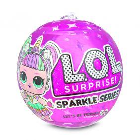 L.O.L Surprise - Sparkle