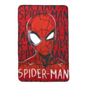 Manta Polar Spiderman.jpg