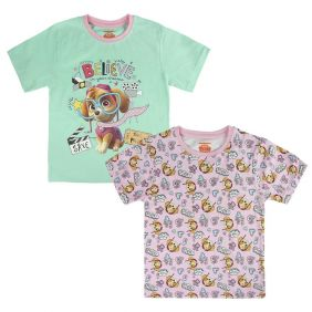 Pack_dos_Camisetas_manga_corta_La_Patrulla_Canina_1-min.jpg