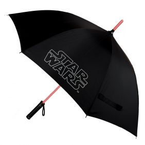 Paraguas-Manual-con-Luz-Star-Wars+tinoytina+2400000307
