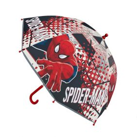 Paraguas_Burbuja_45cm_Spiderman.jpg