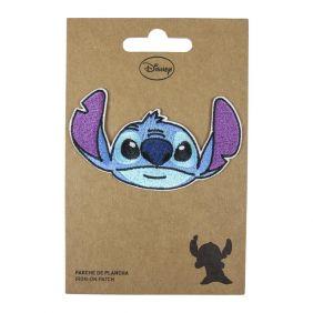 Parche Disney Stitch