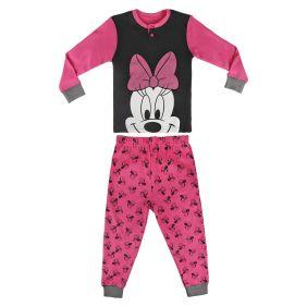 Pijama_de_Invierno,Mickey_2200002306.jpg