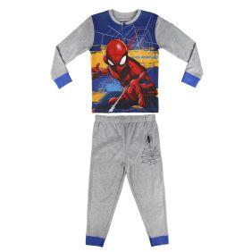 Pijama_de_Invierno,Spiderman_2200002303.jpg