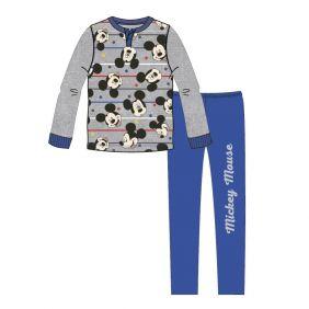 Pijama_Entretiempo,_Mickey_2200002292.jpg
