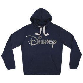 Sudadera Con Capucha Adulto Disney