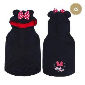 Sudadera Para Perro XS  Minnie Mouse