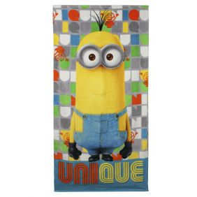 Toalla-Playa-Minions,-Unique+tinoytina+2200001085