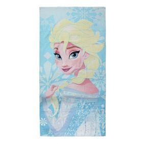 Toalla_algodón_Frozen_Elsa.jpg
