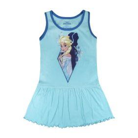 Vestido_Elsa_Frozen-min.jpg