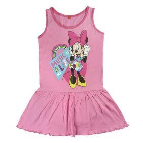 Vestido_Minnie-min.jpg