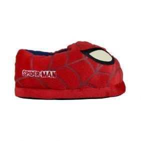 Zapatos_de_Casa_3D_Spiderman.jpg