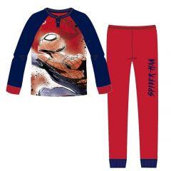 Pijama Entretiempo, Spiderman