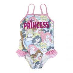 Bañador Princess
