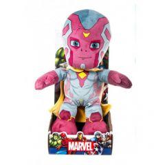 Marvel Avengers 10'' Vision