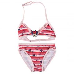 Bikini moda Minnie.jpg