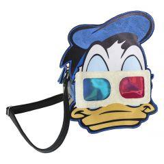 Bolso Bandolera 3D Disney Donald.jpg