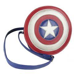 Bolso Bandolera Avengers.jpg