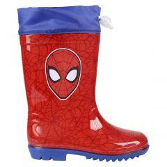 Botas_Lluvia_Pvc_Spiderman.jpg