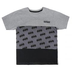 Camiseta_Adulto_Batman.jpg