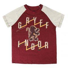 Camiseta Corta Harry Potter.jpg