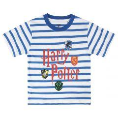 Camiseta_Manga_Corta_Exclusive_Harry_Potter.jpg