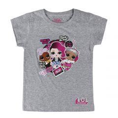 Camiseta_Manga_Corta_Gris_Lol_Surprise.jpg