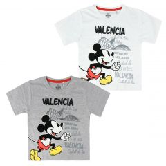 Camiseta_Manga_Corta_Mickey_Valencia.jpg