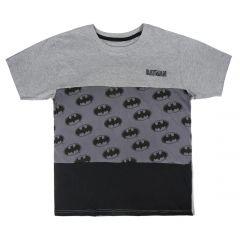 Camiseta_Manga_Corta_Premium_Batman.jpg