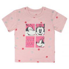 Camiseta_Manga_Corta_Premium_Cara_Minnie.jpg