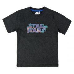 Camiseta_Manga_Corta_Premium_Logo_Star_Wars.jpg