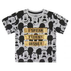 Camiseta_Manga_Corta_Premium_Mickey_Moda.jpg