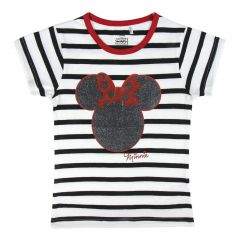 Camiseta_Manga_Corta_Premium_Minnie_Moda.jpg