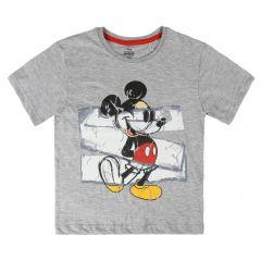 Camiseta_Manga_Corta_Premium_Smile_Mickey.jpg