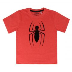 Camiseta_Manga_Corta_Premium_Spiderman.jpg