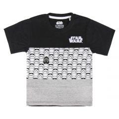 Camiseta_Manga_Corta_Premium_Star_Wars.jpg