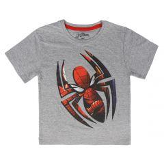 Camiseta_Manga_Corta_Spiderman.jpg
