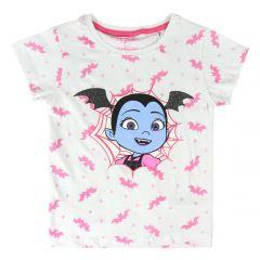 Camiseta_Manga_Corta_Vampirina.jpg
