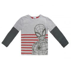 Camiseta_Manga_Larga_Spiderman.jpg