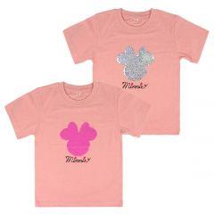 Camiseta_Premium_Minnie.jpg