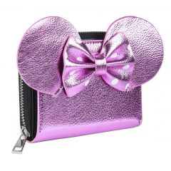 Cartera Tarjetero Minnie.jpg