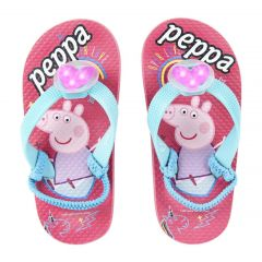 Chanclas Luces Peppa Pig.jpg