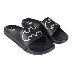 Chanclas Piscina Batman.jpg