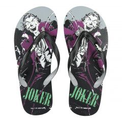 Chanclas Premium Batman Joker.jpg