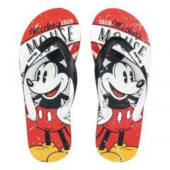 Chanclas Premium Mickey.jpg
