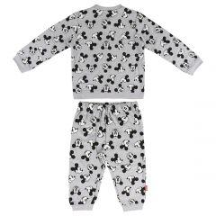 Chandal moda Mickey bebe.jpg