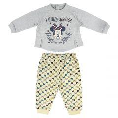 Chandal moda Minnie bebe.jpg