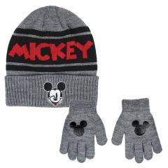 Conjunto 2 Piezas Mickey.jpg