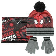 Conjunto 3 Piezas Spiderman.jpg