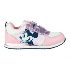 Deportiva Luces Minnie.jpg